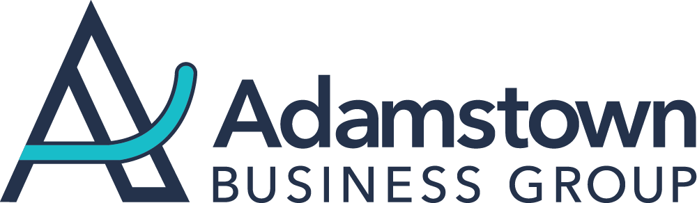Adamstown Business Group
