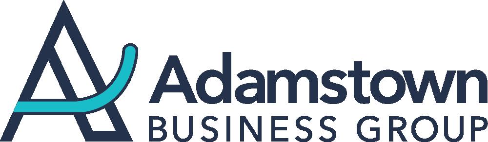 Adamstown Business Group
